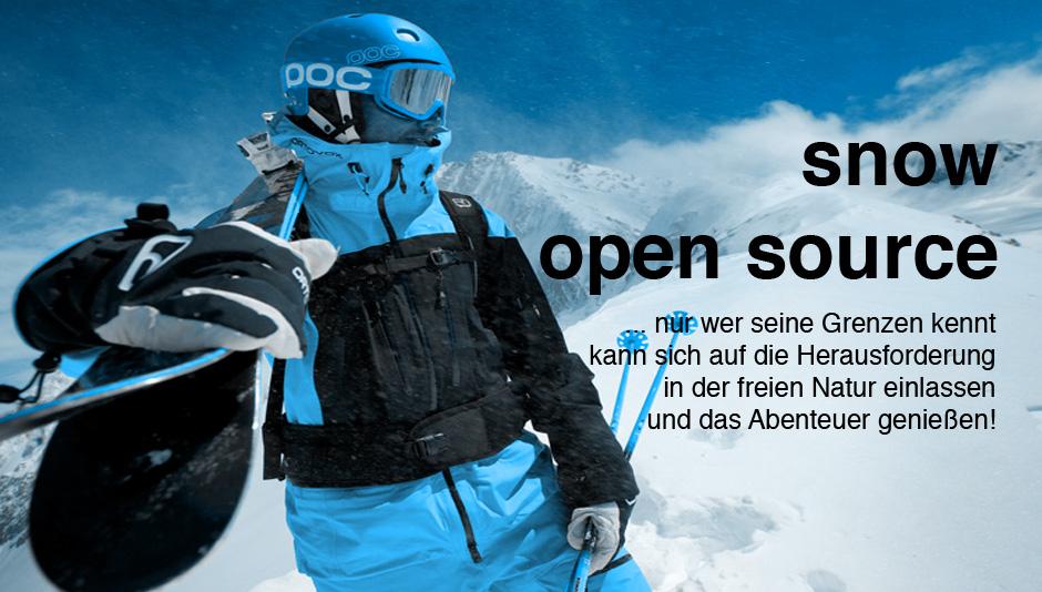 Kletterausrüstung Verleih Ramsau : Kletterausrüstung verleih ramsau allgemeine info am