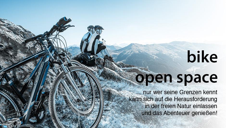 Kletterausrüstung Verleih Ramsau : Intersport bachler schladming ramsau am dachstein shop rent
